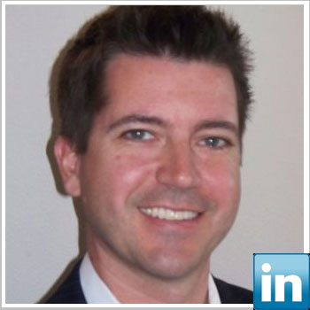 Sean Rehder on Linkedin